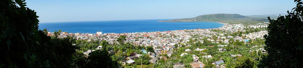 Lust-4-life reiseblog travel blog kuba cuba baracoa (5)