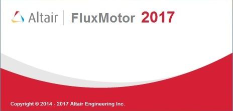 Download Altair FluxMotor 2017 Full Crack | CLICK TO