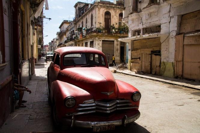 Lust-4-life reiseblog travel blog kuba cuba havana (17)