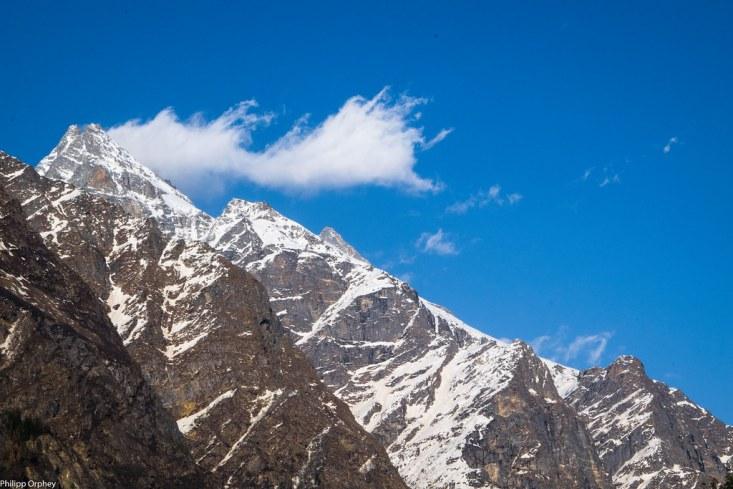 lust-4-life travel blog manali kheerganga-6