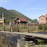 6 Viajefilos en el lago Baikal 056