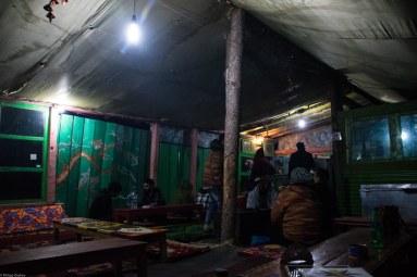 lust-4-life travelblog india himalaya (9 von 11)