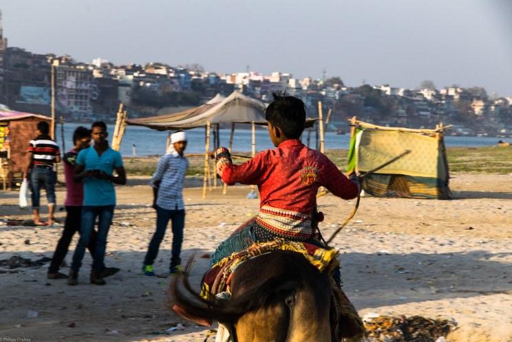 lust-4-life travel blog india varanasi (7 von 8)