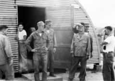 388thEPC-BWA146-GIs-FunnyPhoto-1951-52