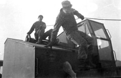 388thEPC-BWA141-GIsOnCrane-1951-52
