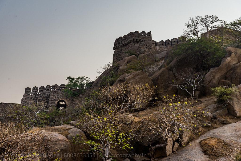 BhongirFort_035