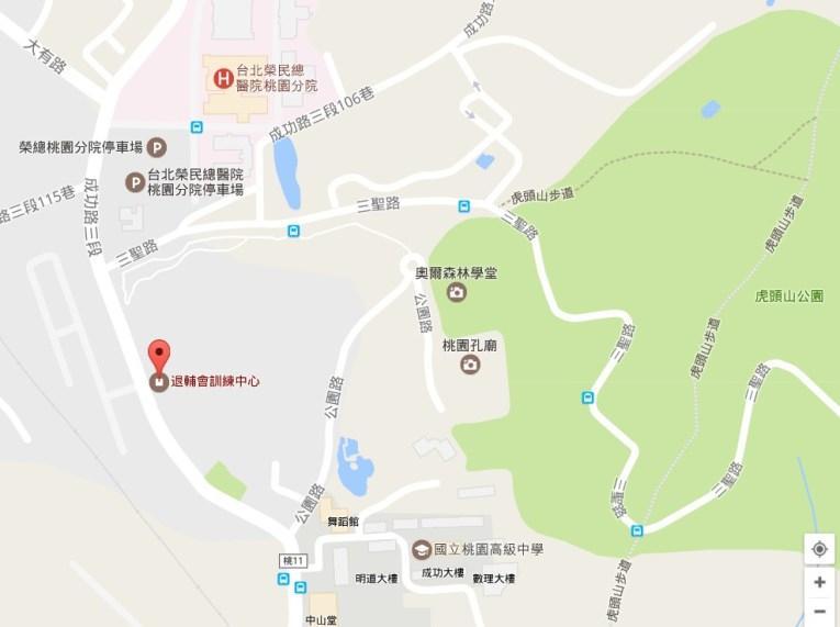 陳昱成_替代役_地圖01