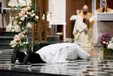 Diaconate_0160 (1280x854)