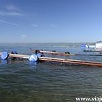6 Viajefilos en el lago Baikal 034