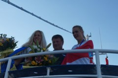 Docek sestara Jurkovic, Vela Luka, 22052017 (12)