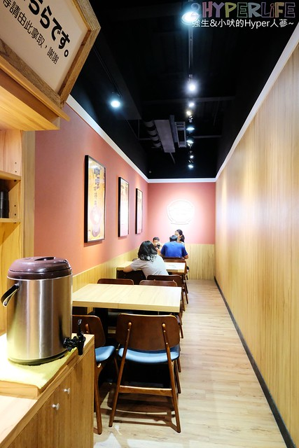 滿燒肉丼食堂 (8)