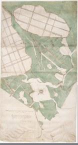1635 - Starnmeer en omstreken
