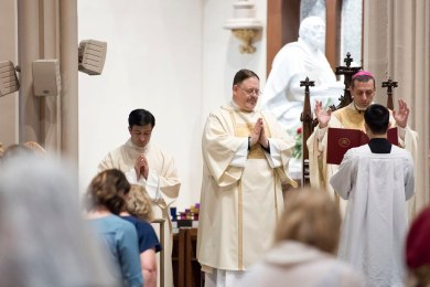 Diaconate_0287 (1280x853)