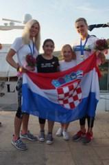 Docek sestara Jurkovic, Vela Luka, 22052017 (96)