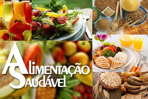 Associação visa auxiliar brasileiro a ter alimentação mais saudável e sustentável Leia mais: http://ift.tt/2sK7Wwi