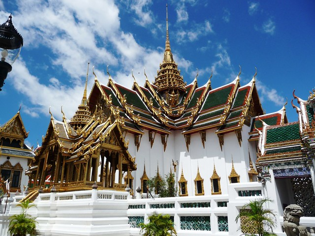9d.The Grand Palace