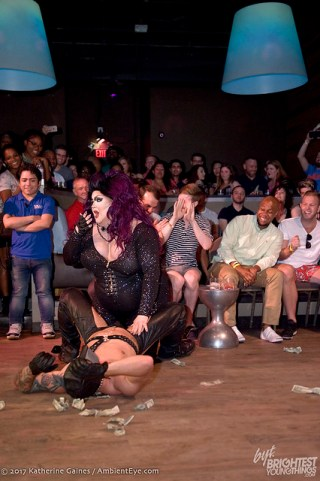 dragshow6-3-11