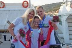 Docek sestara Jurkovic, Vela Luka, 22052017 (70)