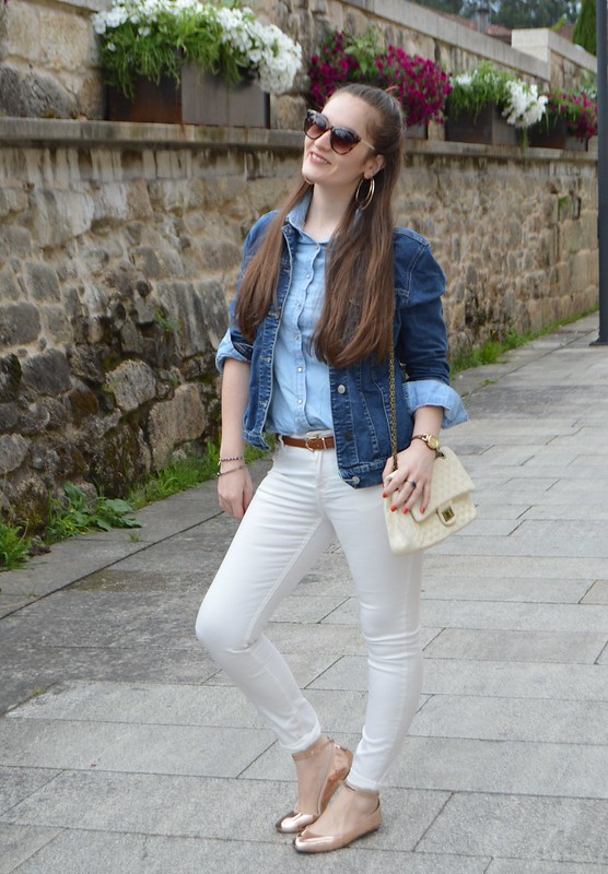 aros-look-denim-verano-2017 (3)