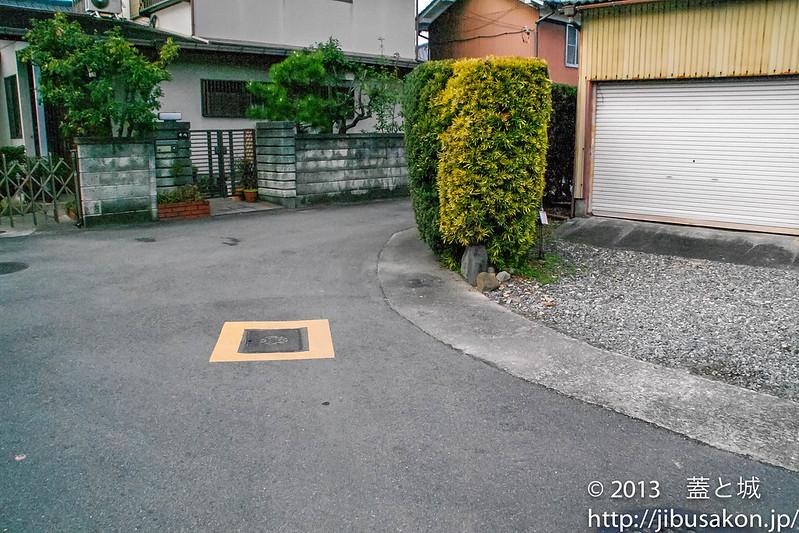 gotyaku2-3