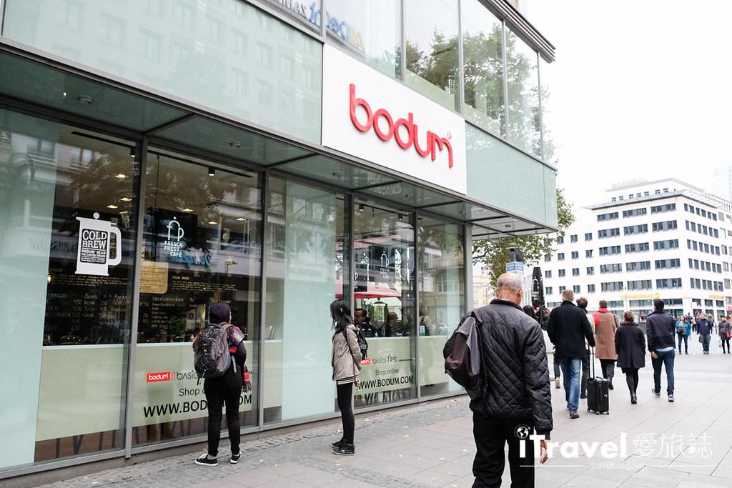 法兰克福购物推荐 丹麦Bodum专卖店 (55)