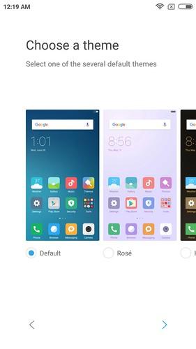 Screenshot_2017-05-09-00-19-17-219_com.android.thememanager