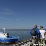 6 Viajefilos en el lago Baikal 039