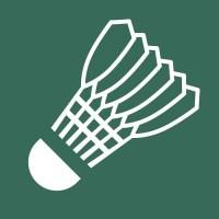 バドミントン スコア記録アプリ ShuttleNote を公開しました。