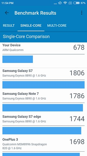 Screenshot_2017-05-09-23-54-34-221_com.primatelabs.geekbench