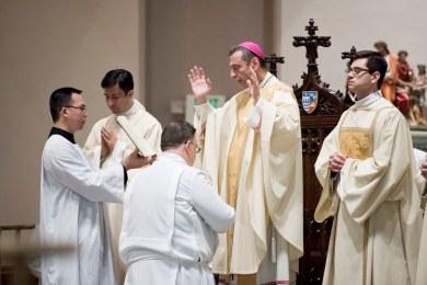 Diaconate_0175 (1280x853)