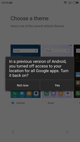 Screenshot_2017-05-09-00-19-12-606_com.google.android.gsf