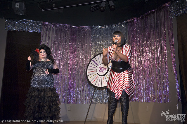 dragshow6-3-22