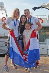 Docek sestara Jurkovic, Vela Luka, 22052017 (61)