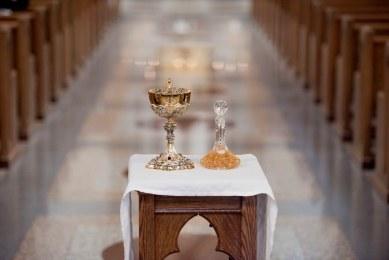 Diaconate_0145 (1280x854)