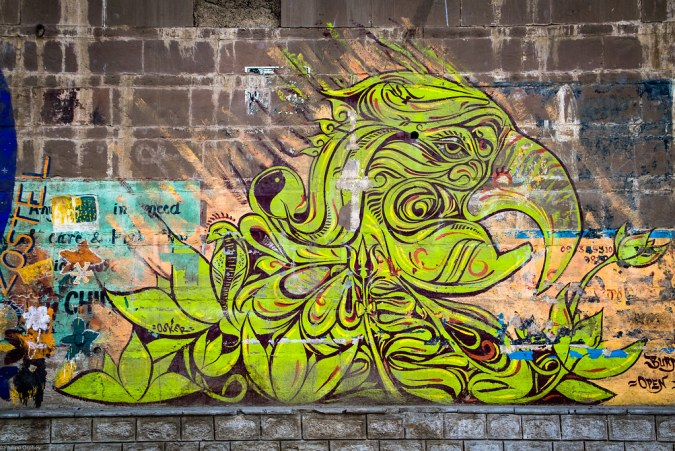 lust-4-life travelblog streetart varanasi (26 von 52)