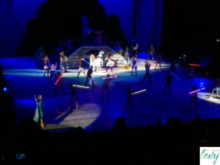 Disney On Ice Magical Festival 4_zpsnyivmnga