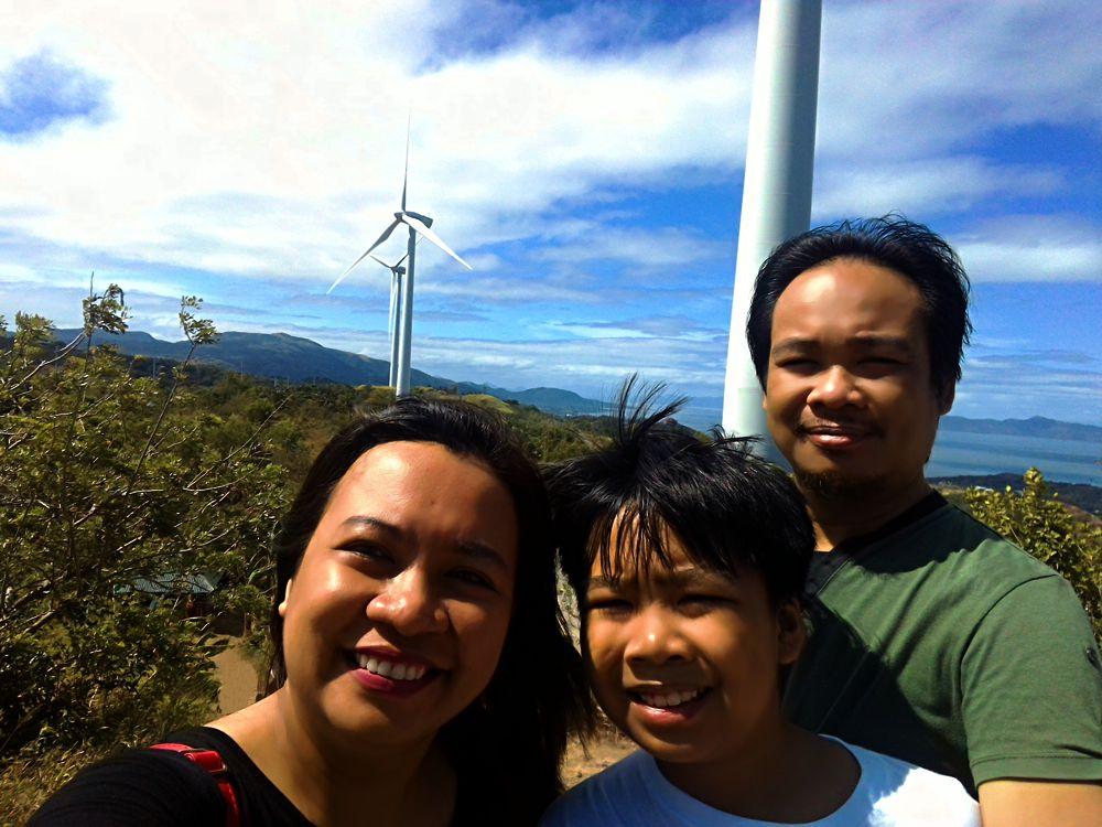 Pililla Rizal 6_zpskk15kmsc