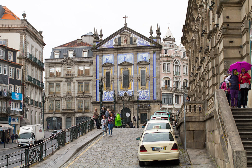 Porto 25042017-_MG_0084