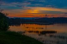 Narva Estonia Sunrise Sunset Times