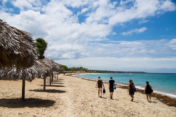 Lust-4-life reiseblog travel blog kuba cuba cienfuegos (3)