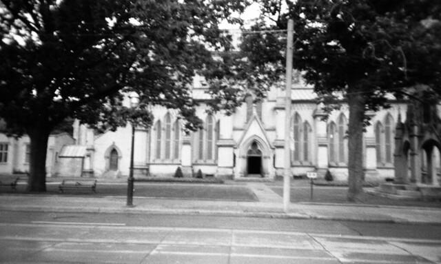 69 Church