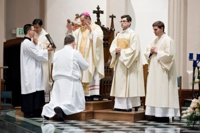 Diaconate_0183 (1280x853)