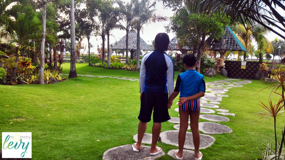 Mount Sea Resort 26_zpsqfnzbelx