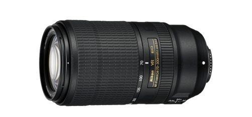 AF-P-NIKKOR-70-300mm-f4.5-5.6E-ED-VR