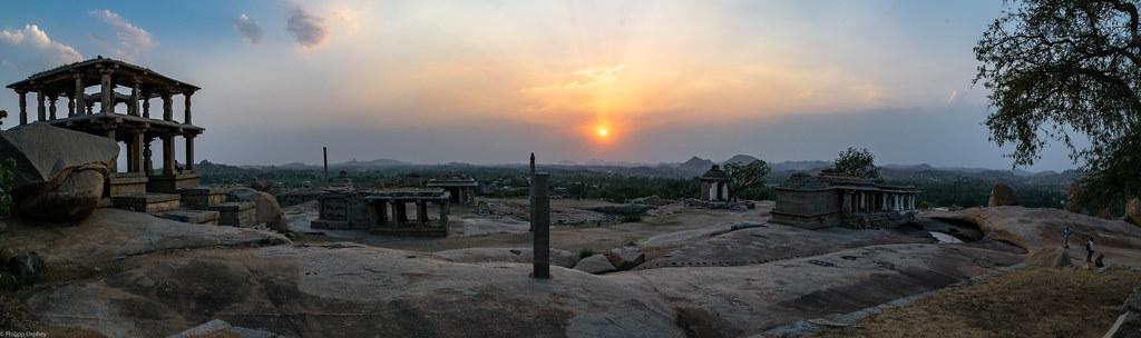lust-4-life travel blog india hampi panorama (1 von 1)