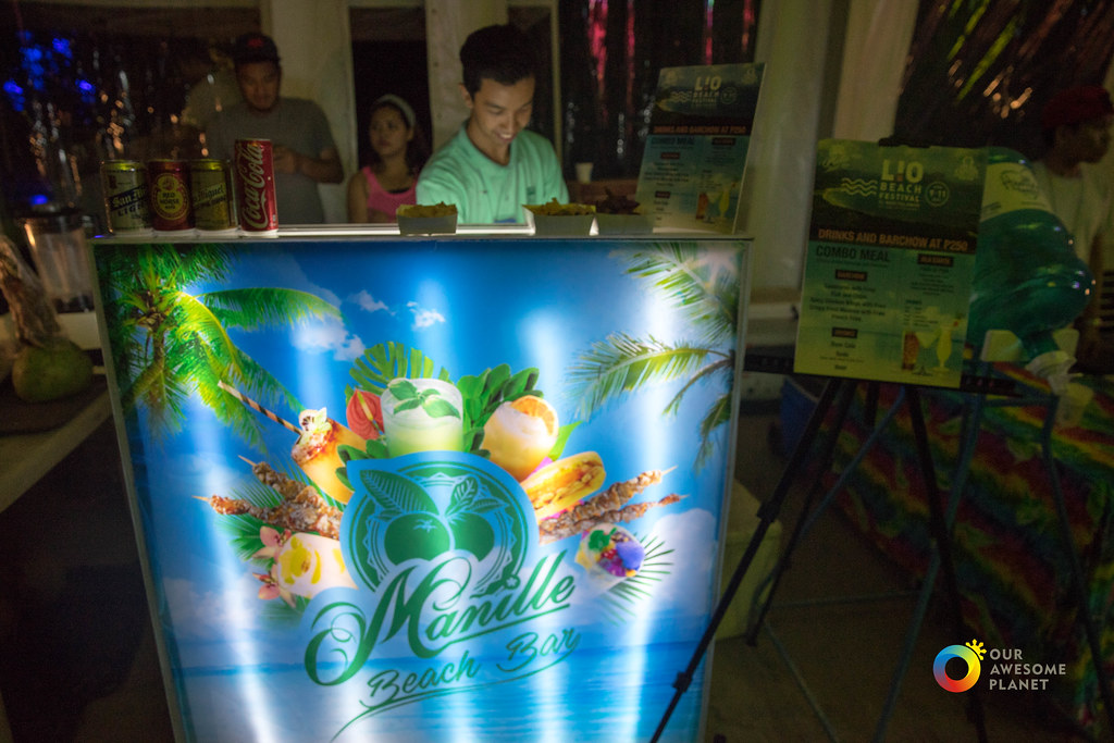 Lio Beach Festival Day 2-20.jpg