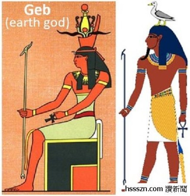 egyptian-sign-geb_结果