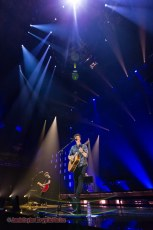 Shawn Mendes @ Rogers Arena - July 8th 2017