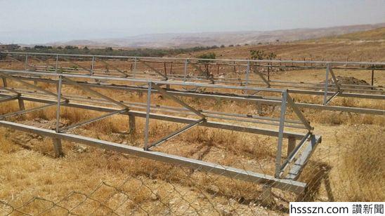 solar-panels-west-bank_548_308