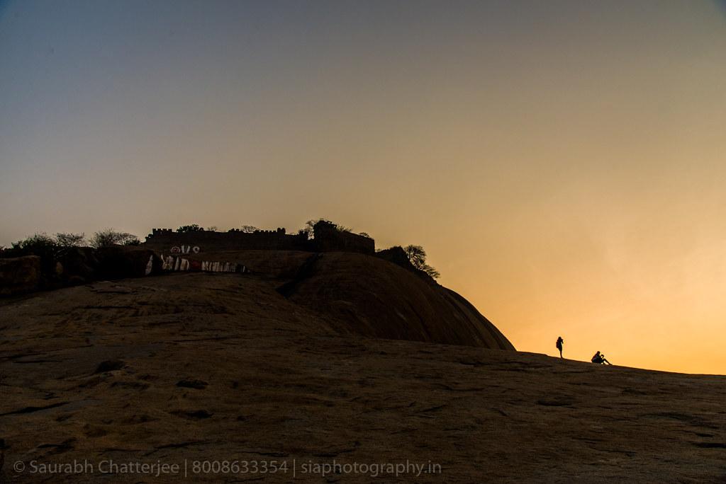 BhongirFort_011